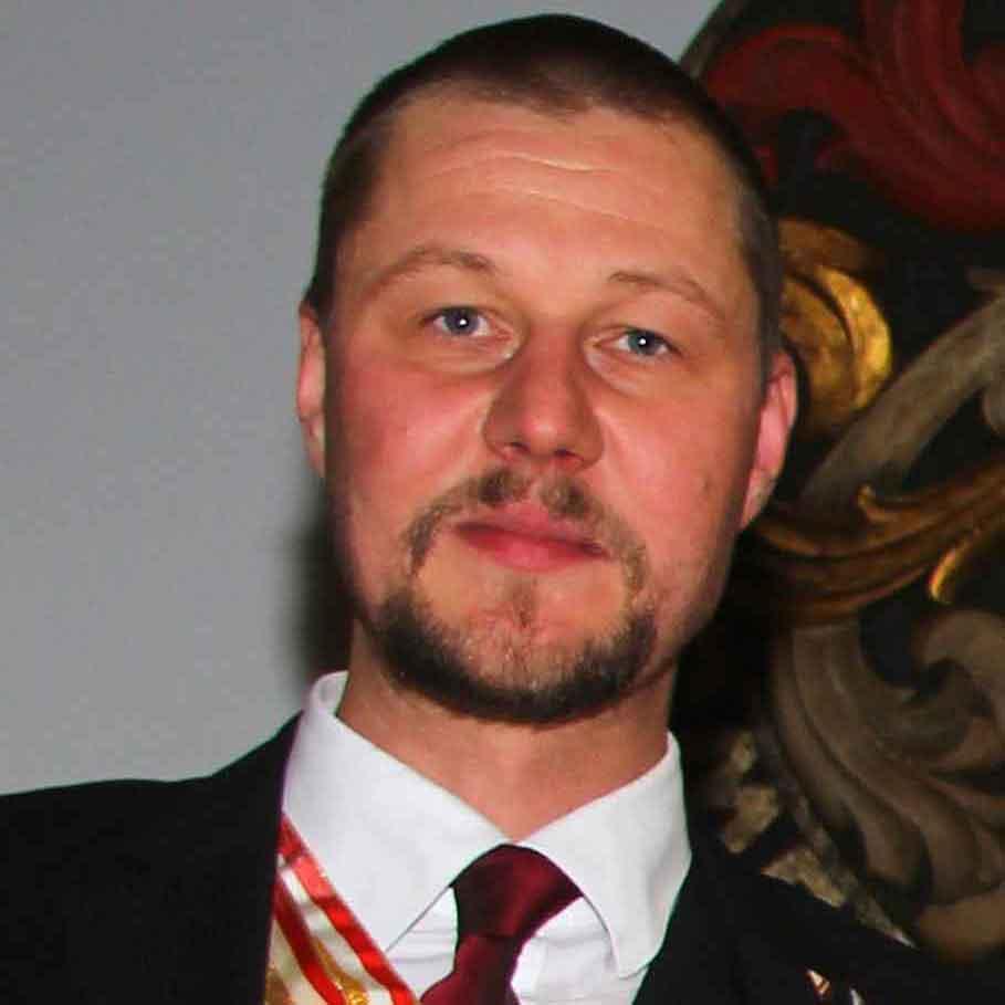 Ingomar Widhalm