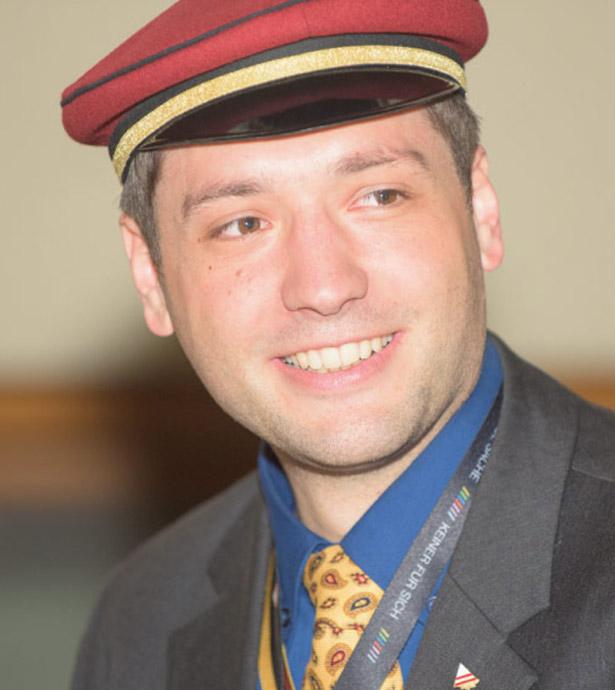 Markus Reismann v. Fulvius (ABI)