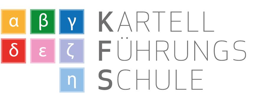 KFS Kartellführungsschule