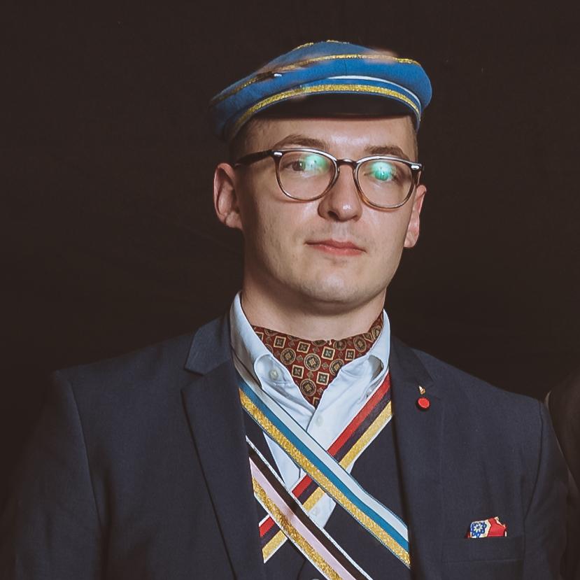 Hans-Georg Stadler