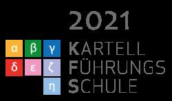 Mitarbeiter Feedback KFS 2021